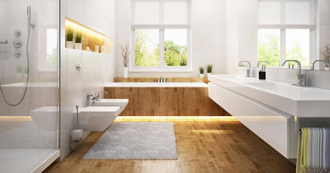 badsanierung badumbau altersgerechtes bad neues bad bodentiefe dusche sanit rinstallation. Black Bedroom Furniture Sets. Home Design Ideas