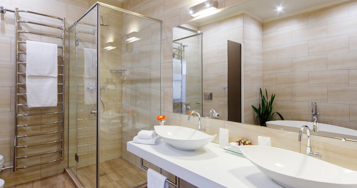 badsanierung badumbau altersgerechtes bad neues bad. Black Bedroom Furniture Sets. Home Design Ideas